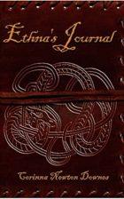 Ethna's Journal