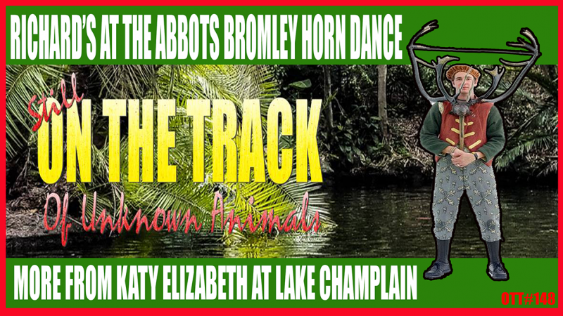 On the Track Ep148